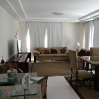 Hotel Pictures: Apartmento Maxim, Balneário Camboriú