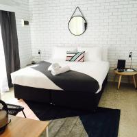 Hotellbilder: Porepunkah Pub, Porepunkah