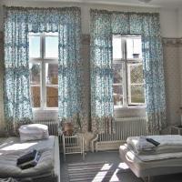 Granviks Hostel-Vandrarhem