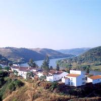 Φωτογραφίες: Casa de los Curas, Puerto de la Laja