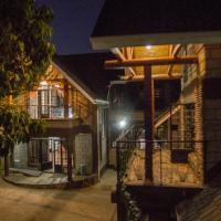 Hotelbilder: Runda Lofts, Nairobi