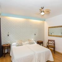 Fotos de l'hotel: Guadalupe Cozy Inns, Torremolinos