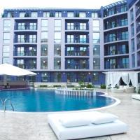 Fotos del hotel: Apartment Rainbow 3, Sunny Beach