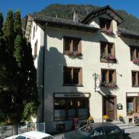Hotel Pictures: Gasthaus Elmer, Matt