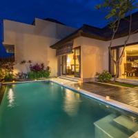 Photos de l'hôtel: The Reika Villas by Nagisa Bali, Uluwatu