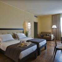 Zdjęcia hotelu: Hotel Cruise, Lucino