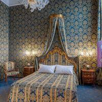 Foto Hotel: Al Ponte Antico, Venezia