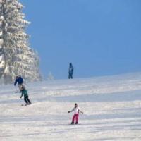 Zdjęcia hotelu: Vacation home Oaza, Osječani