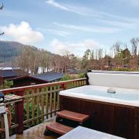 Lakeland Lodge 4