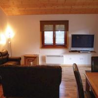 Becton Lodge 3