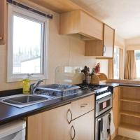 Country Holiday Home Four VIP