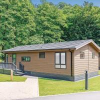 Hartfield Lodge