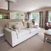 Newton Brook Elegance Lodge