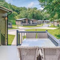 Netherfield Lodge