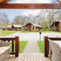 Blossom Lodge
