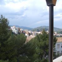 Hotel Pictures: Hotel Llucena, Lucena del Cid