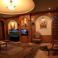 Hotel Pictures: Ramsis Hotel Alexandria, Alexandria