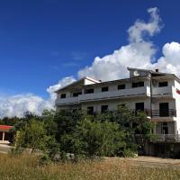 Zdjęcia hotelu: Hotel Rajna, Starigrad-Paklenica
