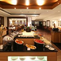 Hotel Pictures: Green Park Hyderabad, Hyderabad