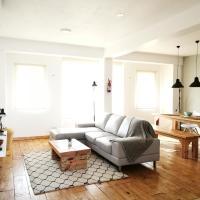 酒店图片: 安雅尼亚公寓, 加德满都