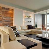 Hotelfoto's: Xiaoxin Homestay, Hangzhou