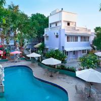 Hotelbilder: Avion Holiday Resort, Lonavla