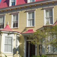 Hotellbilder: Barksdale House Inn, Charleston