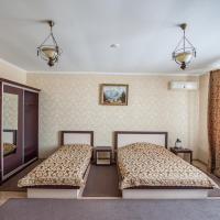 Fotos do Hotel: Stella de Lux Hotel, Chişinău
