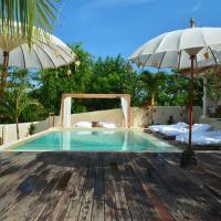 Hotel Pictures: Sal Secret Spot, Uluwatu