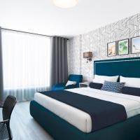 Fotos del hotel: Boulevard Boutique Hotel, Sunny Beach
