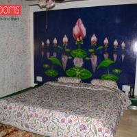 Fotos do Hotel: ADB Rooms Hotel Silver Star, Srinagar