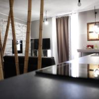One-Bedroom Apartment - Alogna 2