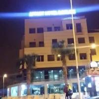 Appart Hôtel Dawlize