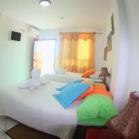 Hotelfoto's: The Island Home, Puerto Ayora