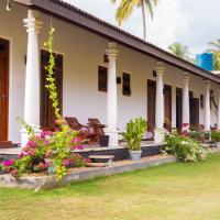 Hotellbilder: Hello Land Villa, Weligama