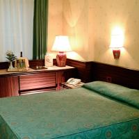 Hotellbilder: Hotel Leonardo Da Vinci, Sassari