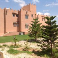 Fotos do Hotel: Dar El Ferdaous, Al Medou