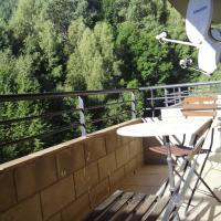 Fotografie hotelů: Mountain Bike Apartment 08, La Massana