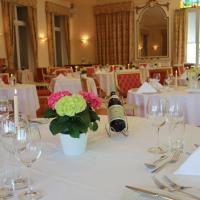Special Offer - Double or Twin Room with One Dinner for Two Persons