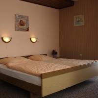 Hotelbilleder: Eifelhotel Malberg, Malberg
