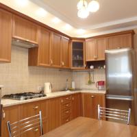 Fotos del hotel: Apartment Mordovskaya 3, Saransk