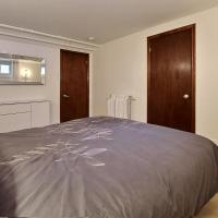 Double Room Basement