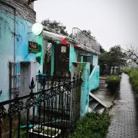 Zdjęcia hotelu: Laihe Bridge Youth Hostel, Yangzhou
