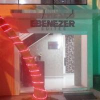 酒店图片: Ebenezer Suites, 班加罗尔