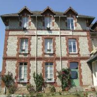 Hotel Pictures: Auberge Fleurie, Bagnoles de lOrne