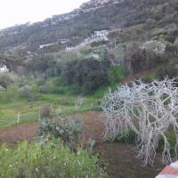 Φωτογραφίες: Maison Rafraf Tunisie, Rafrāf