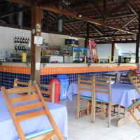 Hotel Pictures: Pousada Quebra Anzol, Morros