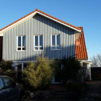 Hotelbilleder: Ostsee Cottage, Sehlendorf