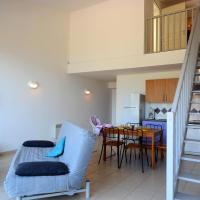 Superior Apartment with Mezzanine (6 Adults)
