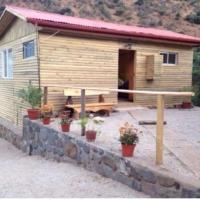 Fotos do Hotel: Cabaña Olmue, Quebrada de Alvarado